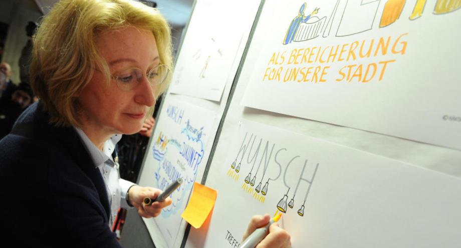 Helga Hartmann-Wall MA